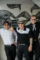 band group.jpg