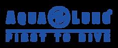 Aqualung-oficial.png