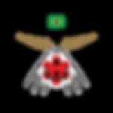 RERB-logo.png