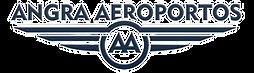Angra-Aeroportos-LOGO.png