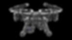 DJI Matrice M210_w__dual_Z30_XT.png