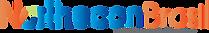 Northecon-Brasil-logo.png