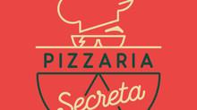 Pizzaria Secreta sorteia voo de helicóptero. Concorra!