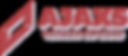 logo-lightp.png