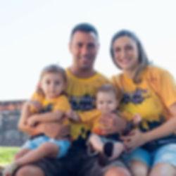 Família e Ação 3.jpg