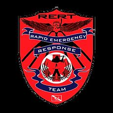 RERT-Badge-Brasil (1).png