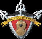 Divers University.png