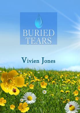Buried Tears_In-Scribe