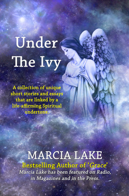 Under The Ivy_Marcia Lake_In-Scribe