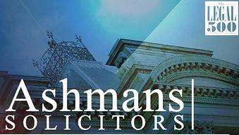Ashmans-Solicitors.jpg