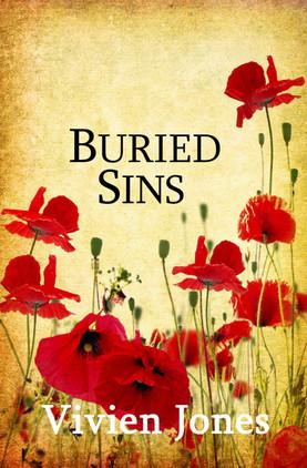 Buried Sins_Vivian Jones_In-Scribe
