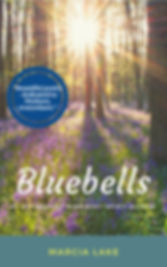 Bluebells - Kindle Cover.jpg