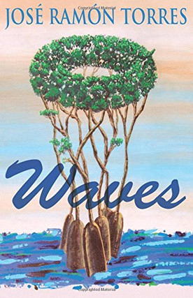 Torres_Waves