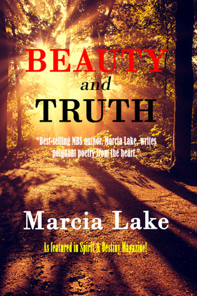 Beauty and Truth_Marcia Lake_In-Scribe