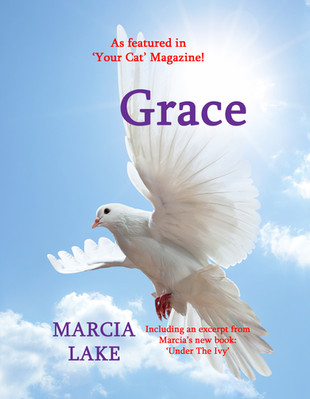 New Grace Cover for KIndle and PB Nov 20