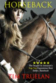 Horseback_Tim Truelan