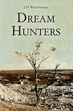 Dream Hunters Website.jpg