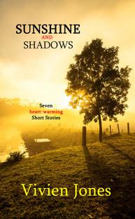 SunshineAndShadows_Vivien_Jones.jpg