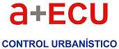 LOGO A+ECU 2020-09.jpg