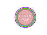 Color pop 3(1).png
