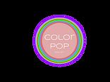 Color pop 3(1).png