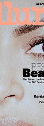 Hair Colorist Chicago Patrick Ryan Balayage Blonde Brunette Best of Beauty Allure