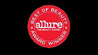 Allure_BoB_logo_transbg_WEB.png