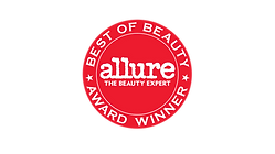 Allur Best of Beauty Top Hair Color Southwest Michigan New Buffalo South Bend Valparaiso Munster Chicago Color Pop Salon Three Oaks Colorist.png