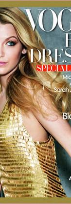 Chicago Balayage Hair Color Top Rated Hair Colorist Patrick Ryan Mixed Co Salon Vogue