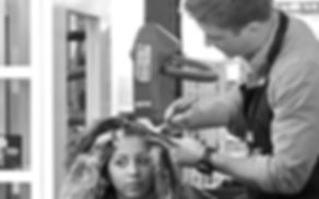 Top Rated Chicago Hair Colorist Patrick Ryan Tope Rated Best of Hair Color in Chicago by VOGUE ALLURE LUCY INSTYLE Balayage to Foils Blondes to Brunettes, Patrick Supplies the best in hair color outcomes to Chicago, founder of Mxed Co Salon in River North Chicago