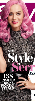 Top Rated Chicago Hair Color Hair Colorist Patrick Ryan Balayage Blonde to Brunette Best of Hair Color Chicago RIver North