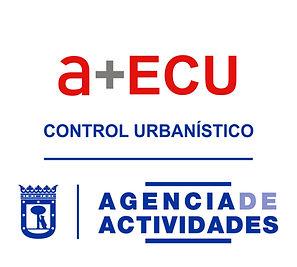 LOGO A+ECU 2020-09 + AGENCIA.jpg
