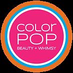 Color-Pop-Salon-Logo-FINAL_edited.png