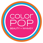 Color-Pop-Salon-Logo-FINAL.png