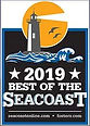 Best of the Seacoast First Place Award_2