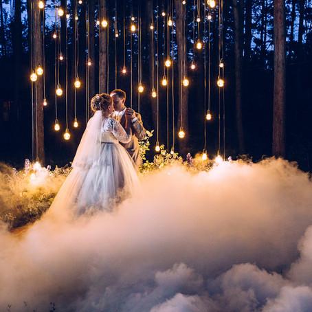 Алексей и Ирина 22 июня 2019