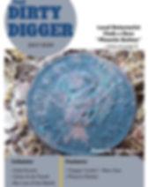 2020-07_cover.jpg