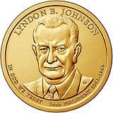 COINS_LBJohnson.JPG