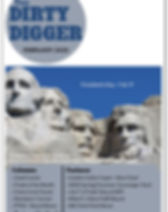 COVER_2020-02.JPG