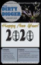 2020-01_cover.jpg