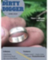 2020-06_cover.jpg