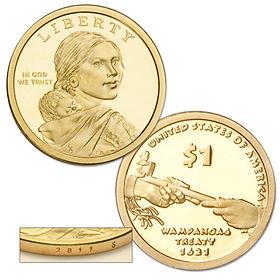 COINS_Sacagawea_2011.jpg