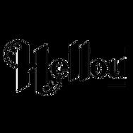 Hellou-LOGO--name.png