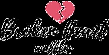 Broken-Heart-Waffles---Logo.png
