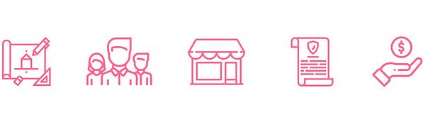 Iconos para web.png