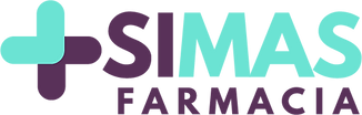 SIMAS FARMACIA logo DEFINITIVO.png