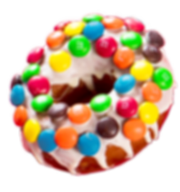 m&m donut.png