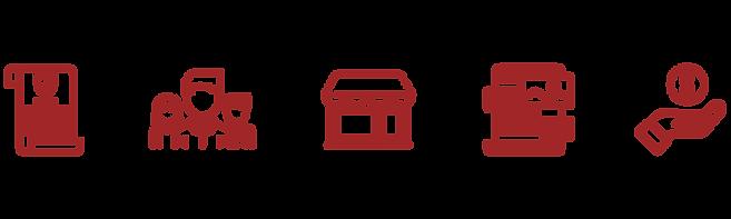 Iconos para web3.png