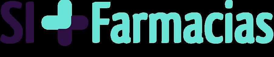 Logo Si Farmacias.png