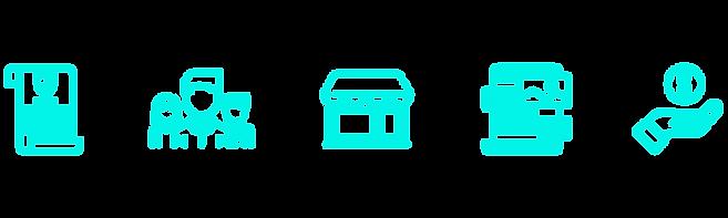 Iconos para web copy.png